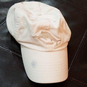 Posh/Prep*Tommy Bahama Hat